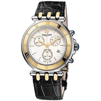 Часы Pequignet Pq1351438cn