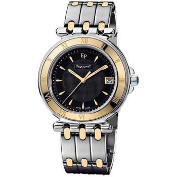 Часы Pequignet Pq8861448