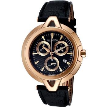 Часы Valentino VL51lcq5009 s009