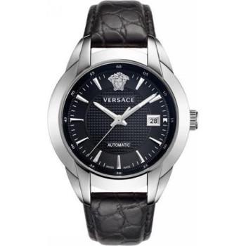 Часы Versace Vr25a399d008 s009