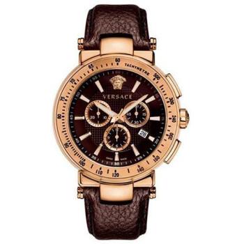 Часы Versace Vrfg06 0013