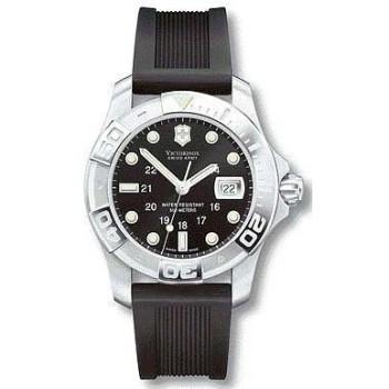 Часы Victorinox Swiss Army V241036