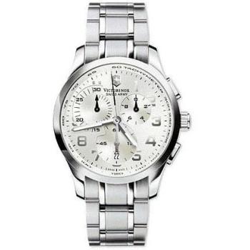 Часы Victorinox Swiss Army V241296