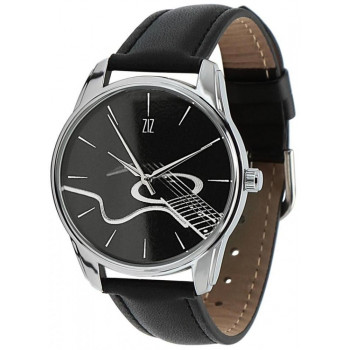 Часы Ziz 1412601