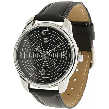 Часы Ziz 1413201