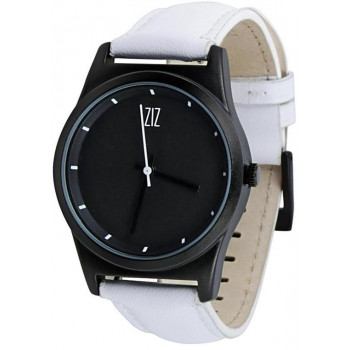 Часы Ziz 4100142