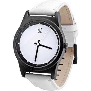 Часы Ziz 4100242