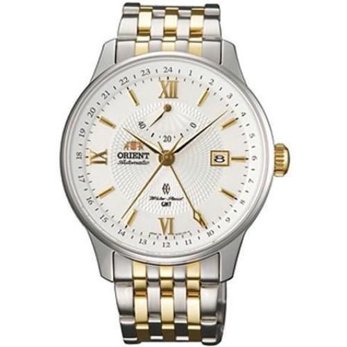 Часы Orient FDJ02001W0