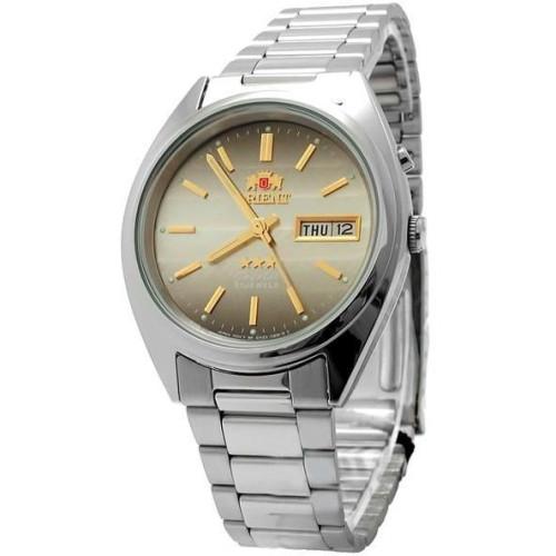 Часы Orient FEM0401SU9