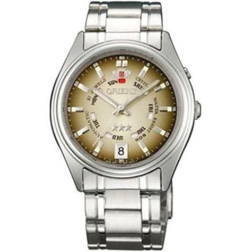 Часы Orient FEM5J00LU7