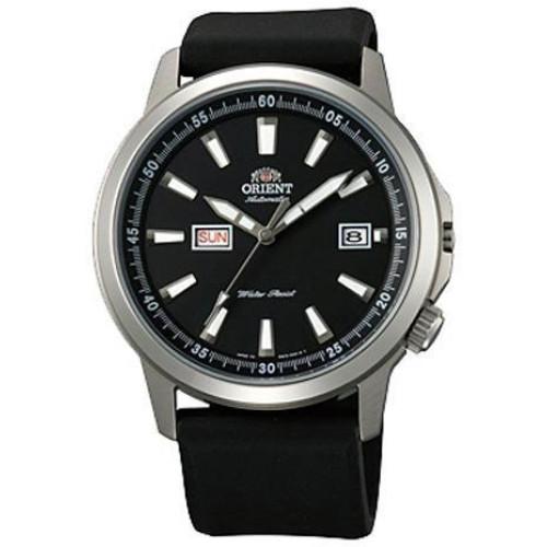 Часы Orient FEM7K00AB9