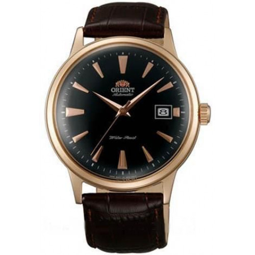 Часы Orient FER24001B0