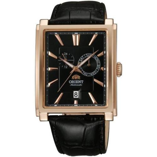 Часы Orient FETAF001B0