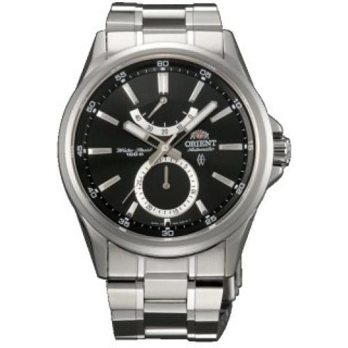 Часы Orient FFM01002B0