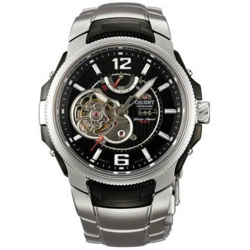 Часы Orient FFT01002B0