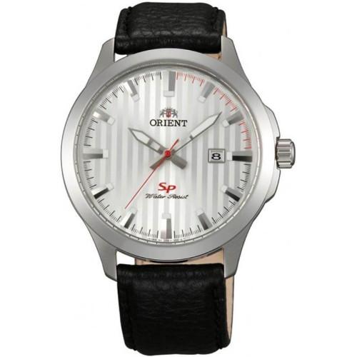 Часы Orient FUNE4008W0