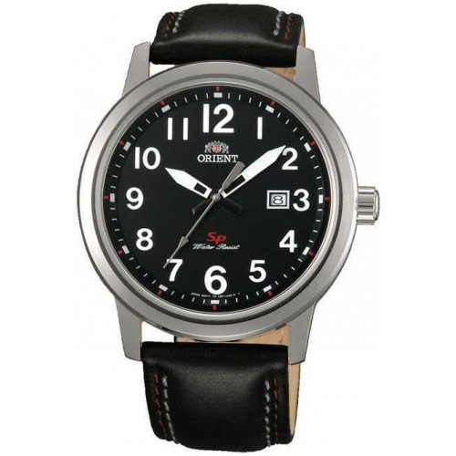 Часы Orient FUNF1007B0