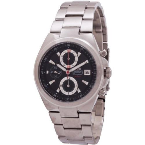 Часы Orient CTT0M001B0