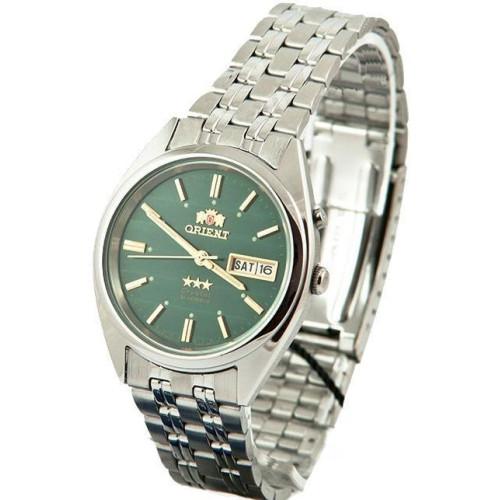 Часы Orient FEM0401PF9