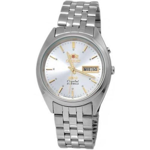 Часы Orient FEM0401TW9
