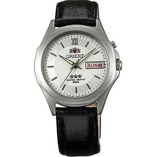 Часы Orient FEM5C00SW9