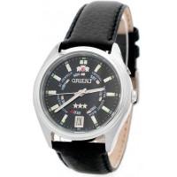 Часы Orient FEM5J00UB7