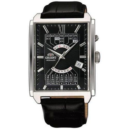 Часы Orient FEUAG003BH
