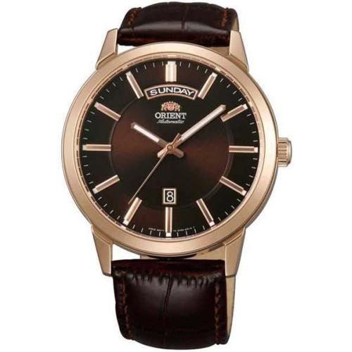 Часы Orient FEV0U002TH