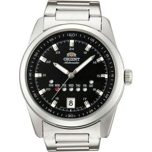Часы Orient FFP01002B7