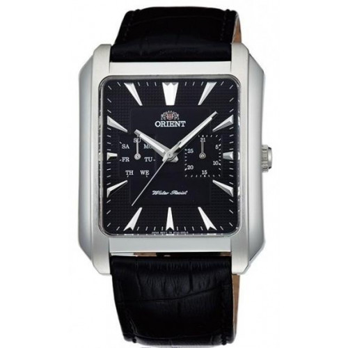 Часы Orient FSTAA004B0