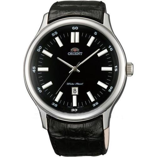 Часы Orient FUNC7004B0