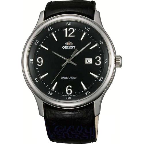 Часы Orient FUNC7008B0