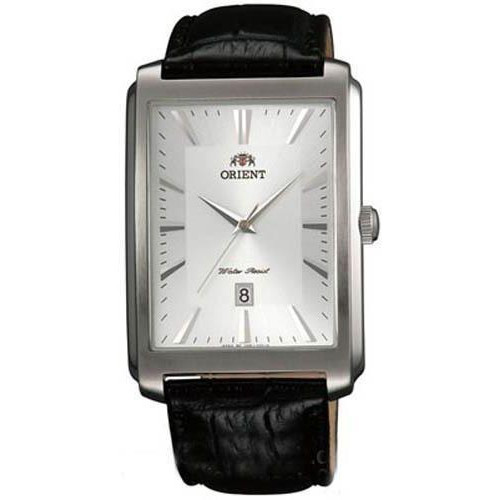 Часы Orient FUNEJ004W0 Уценка