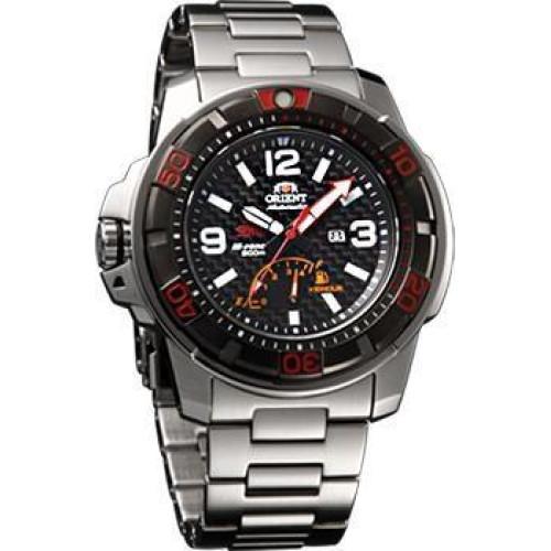 Часы Orient SEL06002B0