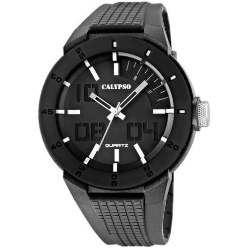 Часы Calypso K5629/1