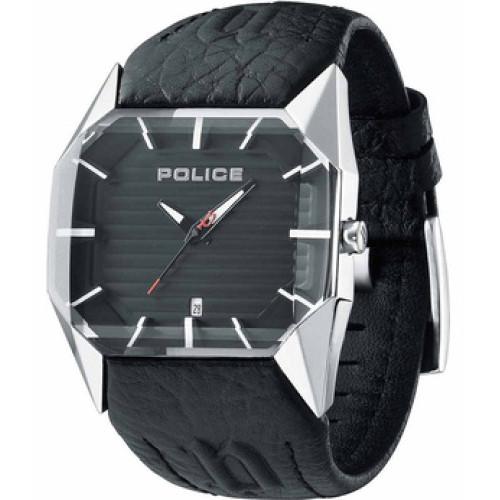 Часы Police 12176JS/02A