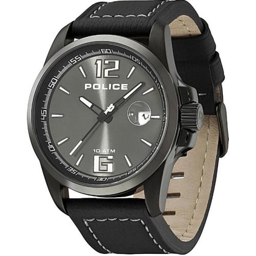 Часы Police 12591JVSBU/61
