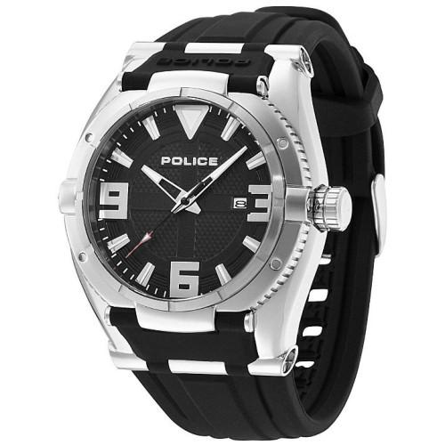 Часы Police 13093JS/02