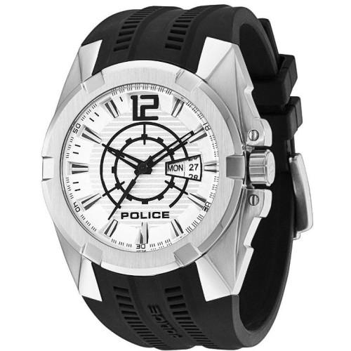 Часы Police 13421JS/04