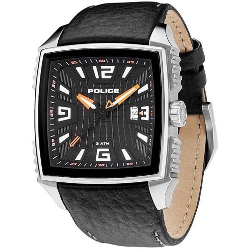 Часы Police 13839JS/02