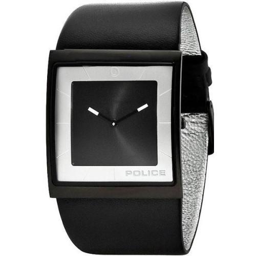Часы Police 11916MSB/02B