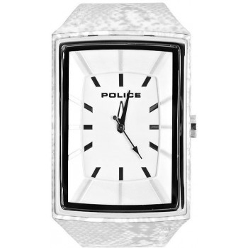 Часы Police 13077MPSS/01