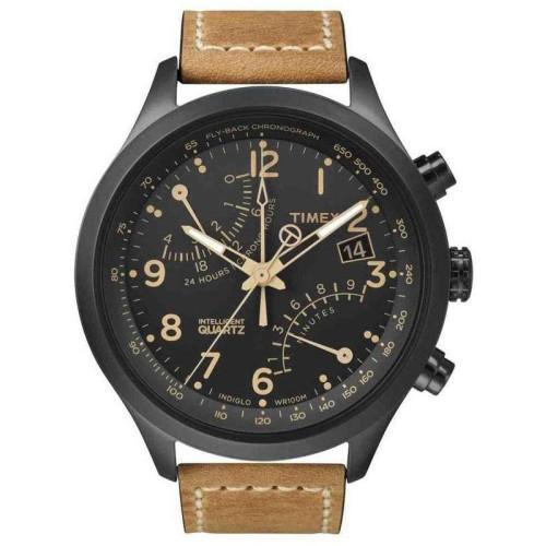 Часы Timex Tx2n700