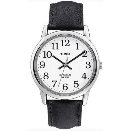 Часы Timex Tx20501