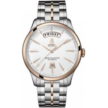 Часы Ernest Borel GBR-8380-48191