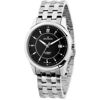 Часы Grovana 1208.2137