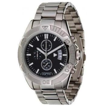 Часы Esprit ES101661004
