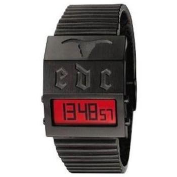 Часы EDC EE100051002