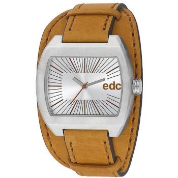 Часы EDC EE100821002