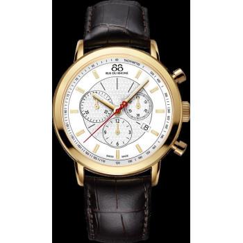 Часы Rue du Rhone 87WA120045